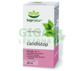 Candi Stop Topnatur cps.60