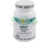 Uniospharma KELP+kyselina glutamová 50mg tbl.90