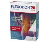 FLEXODON C 800 tbl.60