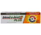 Blend-a-dent upev. krém Plus Duo Power 40g