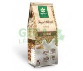 Sojový nápoj natural TOPNATUR 350 g