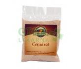 Darmodara černá sůl 100g