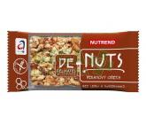 NUTREND DeNuts Pekanový ořech 35g