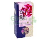 SONNENTOR Růže květ (poupata) BIO syp. 30g