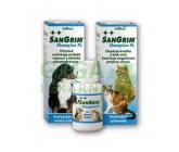 Sangrim Champion PL 20ml pro psy+kočky