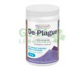 Nomaad De Plague 50g a.u.v.