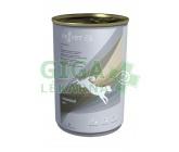 Trovet Canine DPD konzerva 400g