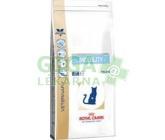 Royal Canin VD Cat Dry Mobility MC28 2kg