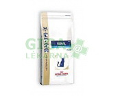 Royal Canin VD Cat Dry Renal Special RSF26 2kg