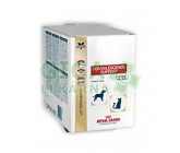 Royal Canin VD Cat/Dog Inst. Convalescence 10x50g