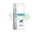 Royal Canin VD Dog Dry Hypoallergenic DR21 2kg