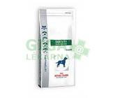 Royal Canin VD Dog Dry Obesity DP34 6kg