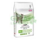 Purina PPVD Feline - HA Hypoallergenic 1,3kg