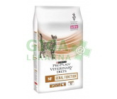Purina PPVD Feline - NF Renal Function 5kg