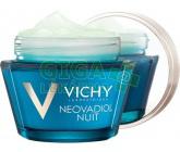 VICHY NeOvadiol Compensating complex noční 50 ml