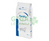 Fortify Adult Large Breed 15kg