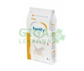 Fortify Puppy 3kg