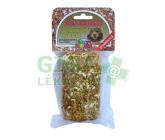 Granum trubička hlodavec - vitamín 150g