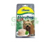 Gimborn Shiny dog konz. - kuře 2x85g