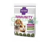 Darwins Nutrin Vital Snack Imunity - býložravec 100g