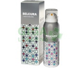 Belcura 125 ml