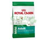 Royal Canin - Canine Mini Adult 2kg