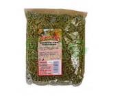 Biostan KG speciál krmivo zakrs. králík 1 kg
