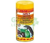 Sera Raffy P - plaz 250ml
