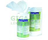 BODE Bacillol Tissues ubrousky náplň 100ks