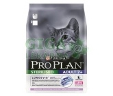 PRO PLAN Cat Sterilised Rabbit 400g