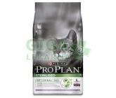 PRO PLAN Cat Sterilised Turkey 1,5kg