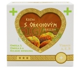BALZAMIS Apotheke krém s ořechovým máslem 150ml