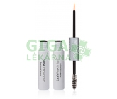 Medik8 Full Lash & Brow Duo 2x3ml