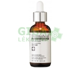 Dermaheal Hair Serum 50ml