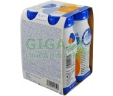 Fresubin 2kcal Drink Karamel por.sol.4x200ml