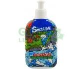 Šmoulové tekuté mýdlo 250ml
