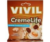 Vivil Macchiato kafe late 40g b.c.