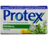 Protex antibakteriální mýdlo Herbal 90g
