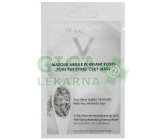 VICHY Čistící jílová maska 2x6 ml