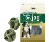 Tommi Dr. Jag Koule dentální 85g / 3ks