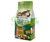 VL Nature Snack Nutties - ořechy 85g