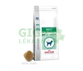 Royal Canin VET Care Dog Adult Small 2kg