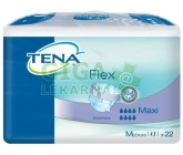 Inkont.kalh.TENA Flex Maxi Medium 22ks 725222