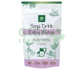 Soya drink extraprotein - 160g
