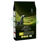 Purina PPVD Canine - HP Hepatic 3kg
