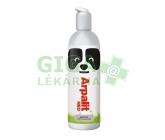 Arpalit NEO šampon proti paraz. s bamb. ext. 500ml