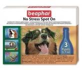 No Stress Spot On Dog 3x0.7ml