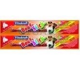 Vitakraft Beef Stick dog Beef - hovězí 2ks