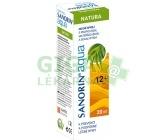 Obrázek Sanorin Aqua NATURA 20 ml