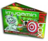 Imugamin Effective pro děti tbl.60 Tribox